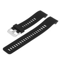 Силиконовый ремешок на запястье для Garmin Forerunner 35 Watch Band