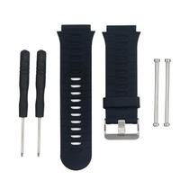 Силиконовый ремешок на запястье для Garmin Forerunner 920XT Watch Band