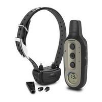 Электронное устройство для дрессировки собак и воспитания Garmin Delta XC
