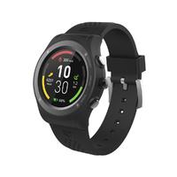 Смарт-часы Aspiring Combo GPS