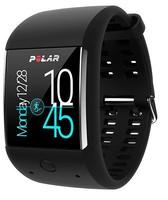 Смарт-часы Polar M600 Black 90061185