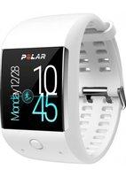 Смарт-часы Polar M600 White 90062397
