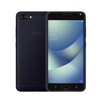 Смартфон ASUS ZenFone 4 Pro (ZS551KL)