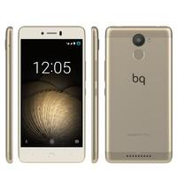 Смартфон BQ Aquaris V (16Gb+2Gb)