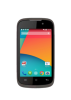Смартфон Freedom phone X401