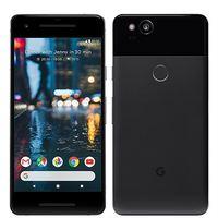 Смартфон Google Pixel 2 64GB Just Black