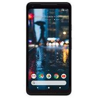 Смартфон Google Pixel 2 XL 128GB Just Black