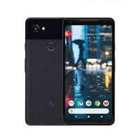 Смартфон Google Pixel 2XL 64GB Just Black