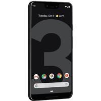 Смартфон Google Pixel 3 4/128GB Just Black