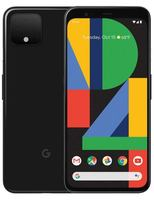Смартфон Google Pixel 4 XL 64GB Just Black