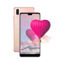 Смартфон HUAWEI P20 4/128GB Pink Gold