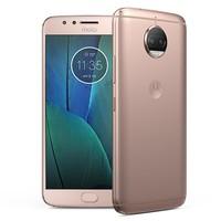 Смартфон Motorola Moto G5s (XT1794) Blush Gold