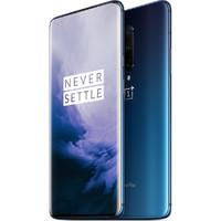 Смартфон OnePlus 7 Pro 12/256GB Nebula Blue
