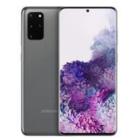 Смартфон Samsung Galaxy S20+ 5G SM-G9860 12/128GB Cosmic Gray