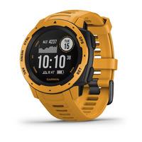 Спортивные часы Garmin Instinct™ Sunburst