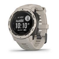 Спортивные часы Garmin Instinct™ Tundra