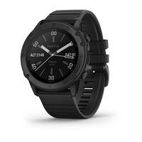 Спортивные часы Garmin tactix Delta - Sapphire Edition