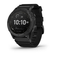 Спортивные часы Garmin tactix Delta - Solar Edition