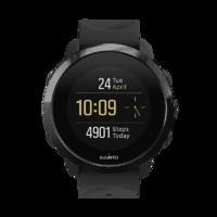 Спортивные часы Suunto 3 Fitness All Black