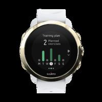 Спортивные часы Suunto 3 Fitness Gold (ss050053000)