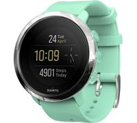 Спортивные часы Suunto 3 Fitness Ocean (ss050051000)