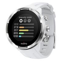 Спортивные часы Suunto 9 Baro White (SS050021000)