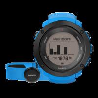 Спортивные часы Suunto AMBIT3 Vertical HR