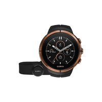 Спортивные часы Suunto Spartan Ultra Copper Special Edition (HR) (SS022944000)