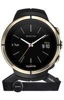 Спортивные часы Suunto SPARTAN ULTRA GOLD SPECIAL EDITION HR (SS023303000)
