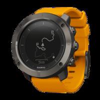 Спортивные часы Suunto TRAVERSE AMBER (ss021844000)