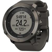 Спортивные часы Suunto TRAVERSE GRAPHITE (ss022226000)