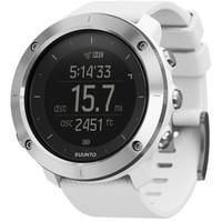 Спортивные часы Suunto TRAVERSE WHITE (ss021842000)