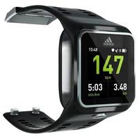 Спортивный пульсометр Adidas miCoach Smart Run