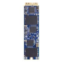SSD накопитель Aura Pro X2 1TB (OWCS3DAPB4MB10)