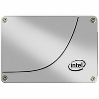 SSD накопитель Intel DC S3500 Series SSDSC1NB400G401