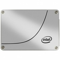 SSD накопитель Intel DC S3520 Series 1.2 TB (SSDSC2BB012T701)