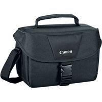 Сумка Canon EOS Shoulder Bag 100ES (9320A023AA)