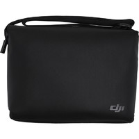 Сумка для квадрокоптера DJI Spark Shoulder Bag
