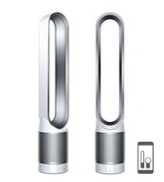 Тепловентилятор Dyson Pure Cool Link Air Purifier
