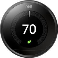 Терморегулятор Nest Learning Thermostat 3nd Generation (T3016US)