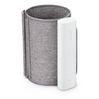 Тонометр Withings BPM Connect (Grey)