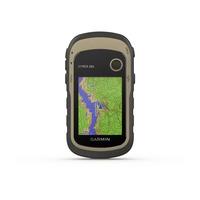 Туристический навигатор Garmin eTrex 32x
