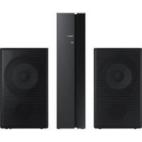 Тыловые акустические колонки Samsung SWA-9000S