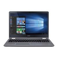 Ультрабук Acer Aspire R5-571T-57Z0 (NX.GCCAA.006)