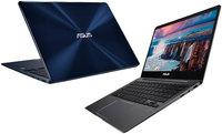 Ультрабук ASUS ZenBook 13 UX331U (UX331UN-EG002T)