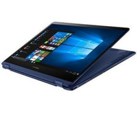 Ультрабук ASUS ZenBook Flip S UX370UA Blue (UX370UA-C4256T)