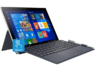 Ультрабук HP Envy X2 Detachable 12-e068ms (5AZ47UA)