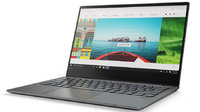 Ультрабук Lenovo IdeaPad 720S-13 (81BV002GUS) Iron Grey