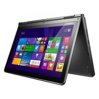 Ультрабук Lenovo ThinkPad S1 Yoga (20CDS02B00)
