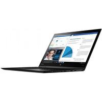 Ультрабук Lenovo ThinkPad X1 Yoga 2nd Gen (20JD0015US)